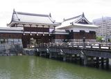 04広島城表御門
