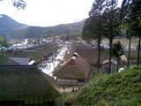福島旅行09