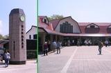 06道の駅朝霧高原