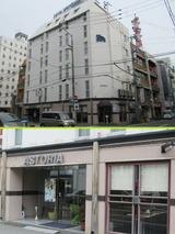 06ホテル「アストリア」