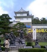 福島旅行15