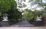 11富士山本宮浅間神社