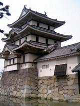 高松城03