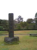 福島旅行16