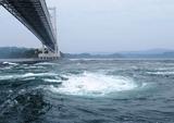 00大鳴門橋と渦潮