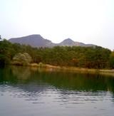福島旅行08