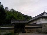 丸亀城03