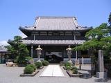13花岳寺