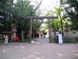 07真田神社