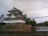 高松城01