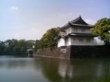 10桜田二重櫓