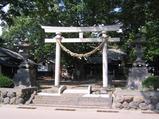 07白鳥神社