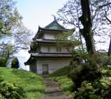 20富士見櫓