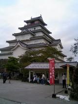福島旅行04