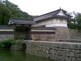 丸亀城04