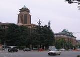 12名古屋市役所