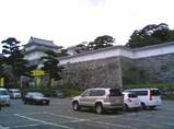 二本松城06