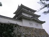 03明石城巽櫓