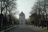 149中央墓地