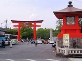 09富士山本宮浅間神社