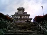 長浜城02