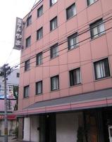 09ホテルやま