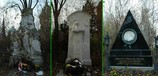 150音楽家の墓1.JPG