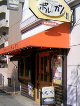 110311-01松山