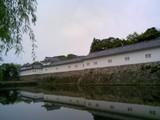 彦根城06市民ギャラリー