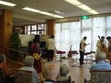 in鎌倉山荘04