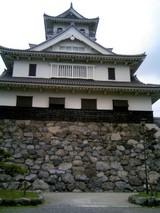 長浜城04