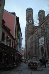 062フラウエン教会