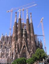 00スペイン旅行2011