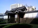 35平川門02