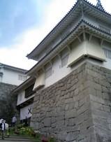 二本松城02