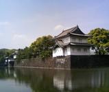 江戸城01