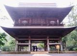 01円覚寺_山門