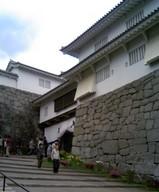 二本松城03