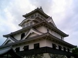 長浜城03