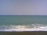 小田原の海岸02