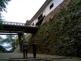彦根城08天秤櫓