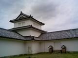 彦根城14西の丸三重櫓