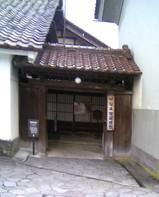 福島旅行06