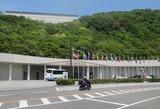 18大塚国際美術館