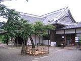 20水戸弘道館01