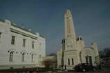 148中央墓地