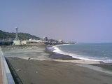 小田原の海岸01