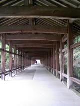 吉備津神社02