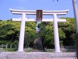 30大洗磯前神社02