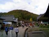 福島旅行10